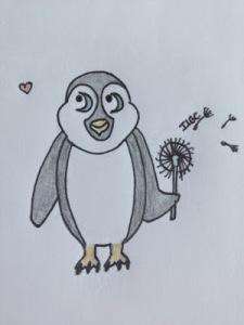 http://un-bebe-espoir-de-toi.blogspot.fr/2014/06/mot-de-passe-pingouin.html?m=1